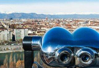 Programma-Torino-e-le-Alpi-2