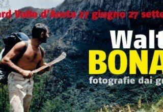 FDB_banner_bonatti