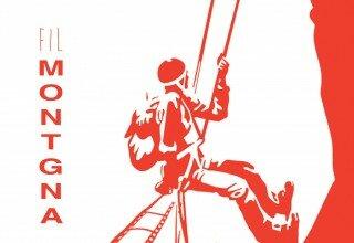 LogoFilmontagna
