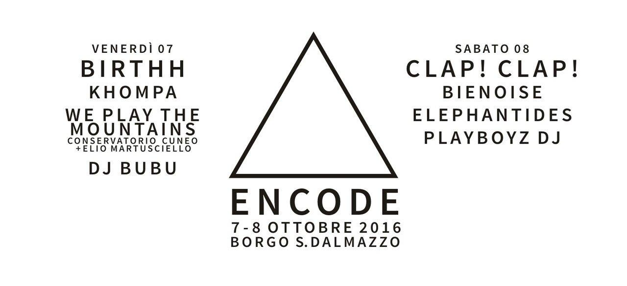 encode-festival-1280