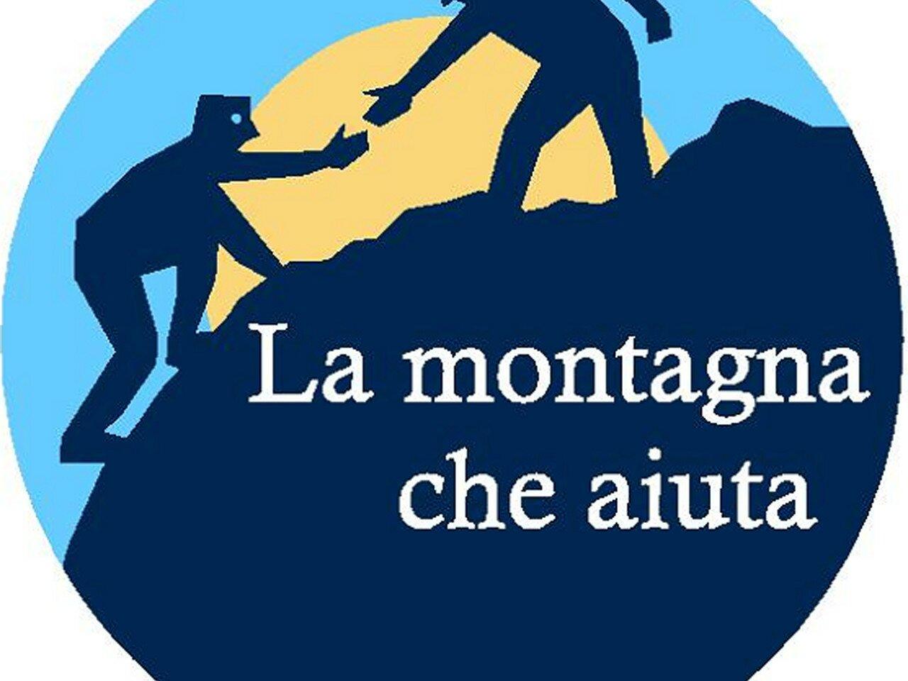 la-montagna-che-aiuta