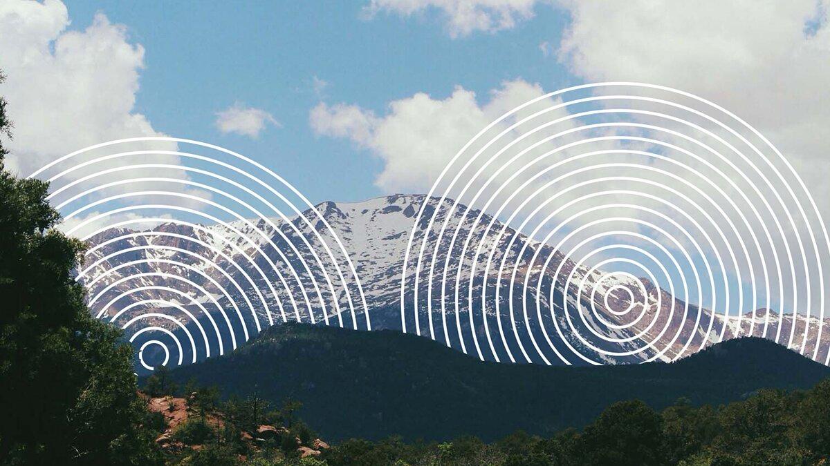 4.12.1-una-montagna-di-sguardi